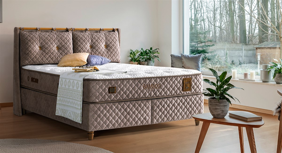 bamboo-sleep-bambi-set-4f78